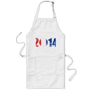 frankreich_2014.png long apron