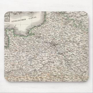 Frankreich - Francia Tapete De Raton