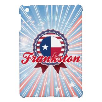 Frankston, TX