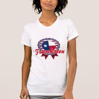 Frankston, TX Tshirt