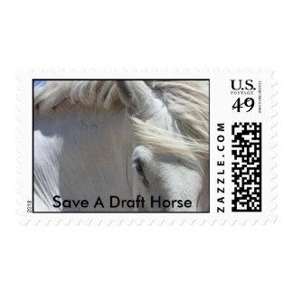 Franqueo de la primera clase timbre postal