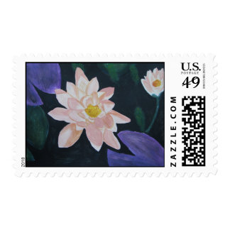 Franqueo de Lotus
