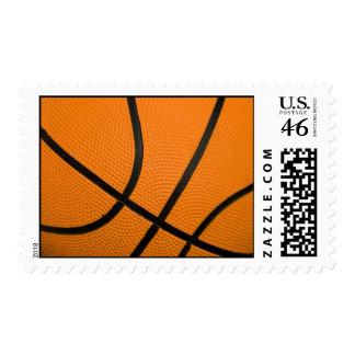 Franqueo del baloncesto