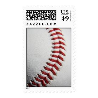 Franqueo del béisbol