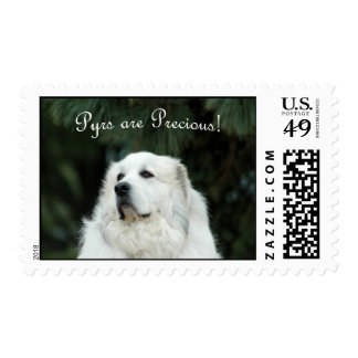 franqueo gigante apacible timbres postales
