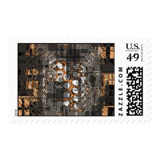 Franqueo OCD-1161