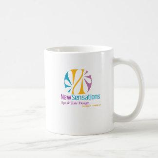 franslogo.png coffee mug