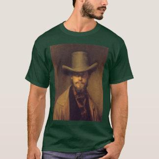 Franz Eybl T-Shirt