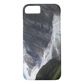 Franz Josef Glacier, New Zealand iPhone 7 Case
