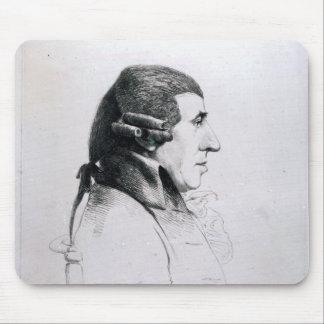 Franz Joseph Haydn, 1809 Mouse Pad