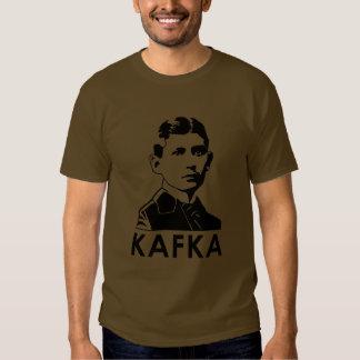 Franz Kafka T Shirt