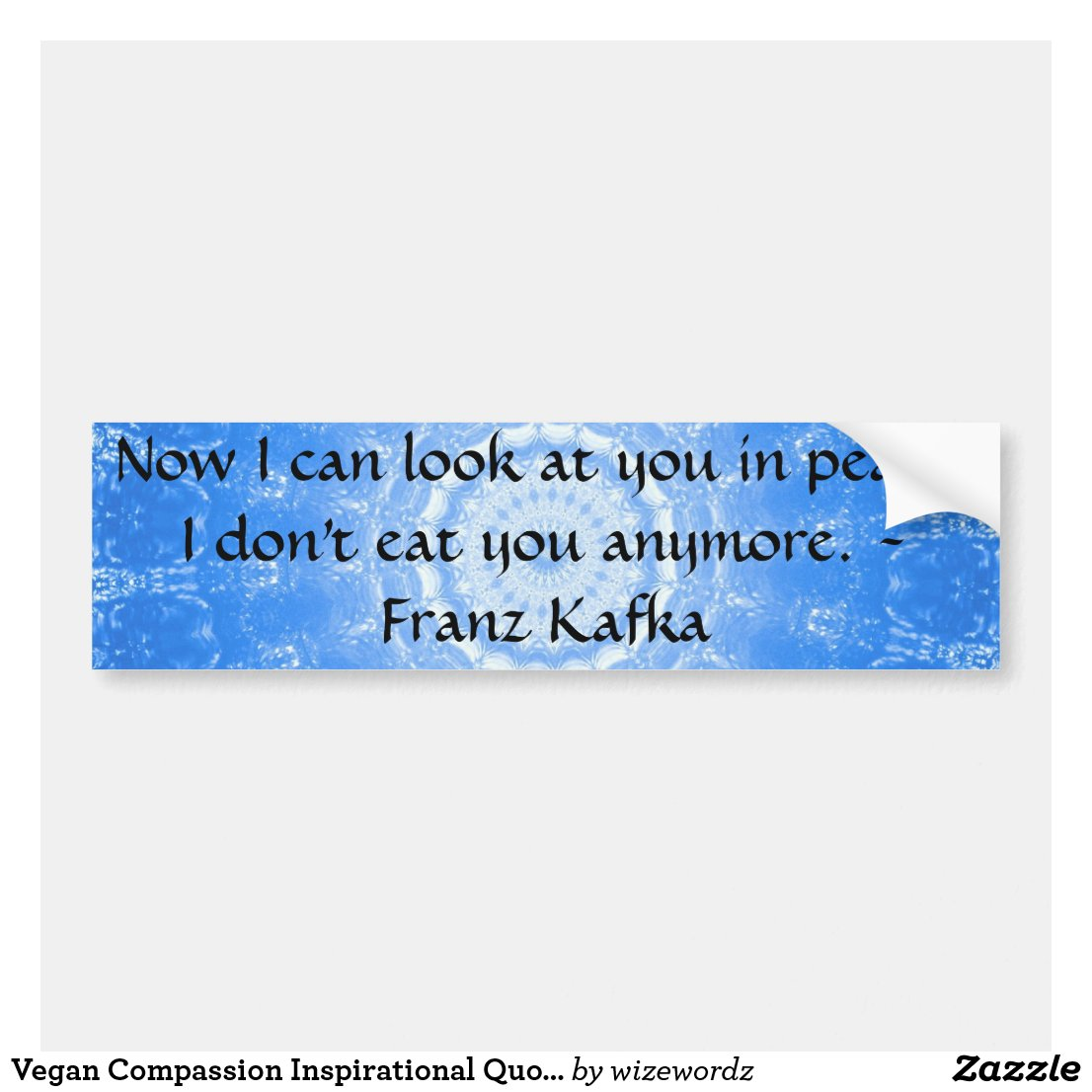 bumper stickers funny quotes images