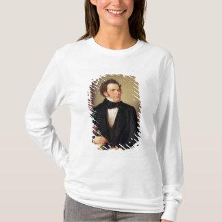 Franz Peter Schubert T-Shirt