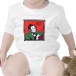 Franz Schubert Tshirt