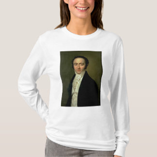 Franz Xaver Mozart , later known as Wolfgang T-Shirt