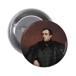 Franz Xaver Winterhalter- Count Jenison Walworth Pins