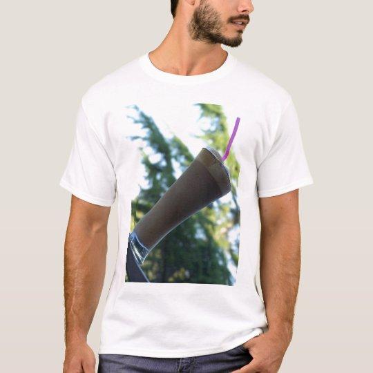 Frape T-Shirt