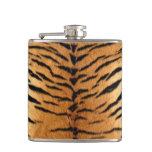 Frasco del tigre