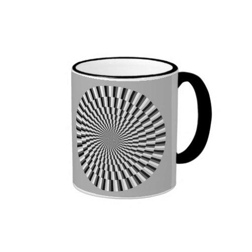 Fraser-WilcoxIllusion Mug