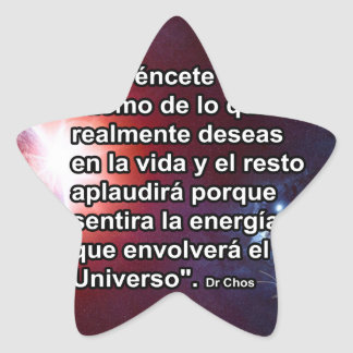 FRASES 4 PRODUCTS STICKERS
