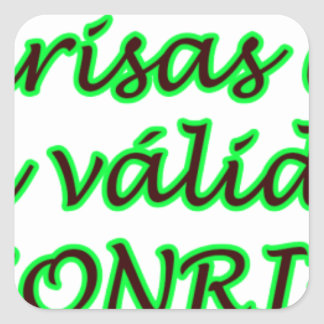Frases master 12.09 stickers