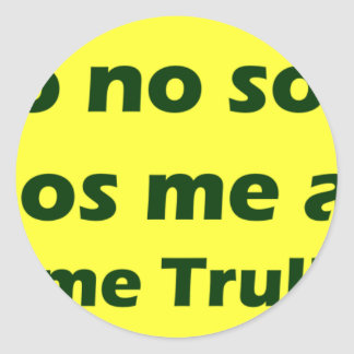 Frases master 14.02 stickers