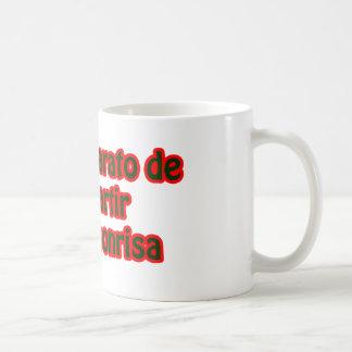 Frases master 14.10 coffee mug