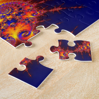 Fratacular One Jigsaw Puzzle