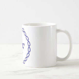 Fraternal Mug Alliance