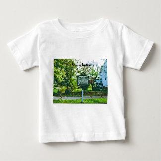 Fraternal Organizations T Shirt