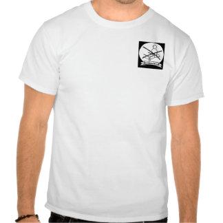 Fraternidad T-shirts