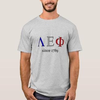 Fraternite T-Shirt