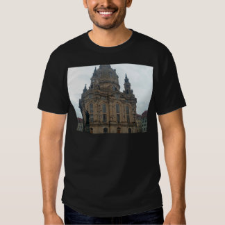 Frauenkirche Dresden Shirt
