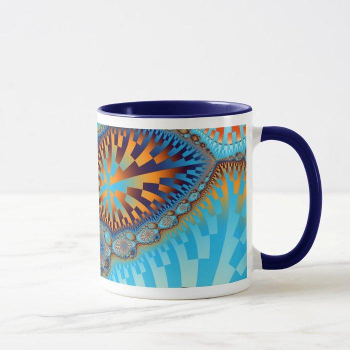 Frax-O-Lax #11 Mug