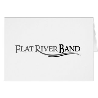 FRB Brand Card