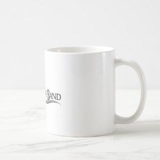 FRB Brand Coffee Mug