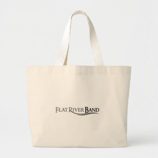 FRB Brand Tote Bags