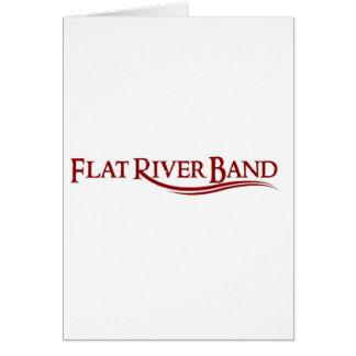 frb tshirt  red font card