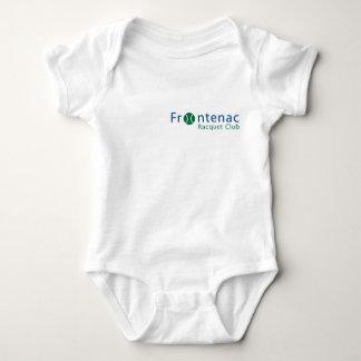 FRC INFANT CREEPER