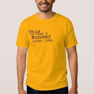 FRC Shirt 1