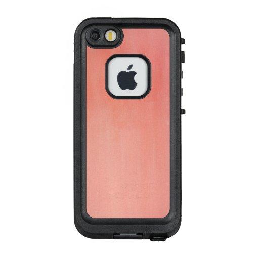 FRĒ® for Apple iPhone SE(1st gen)/5/5s