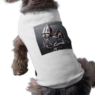 freak2 T-Shirt