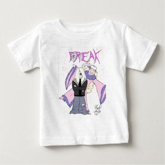 Freak Baby T-Shirt
