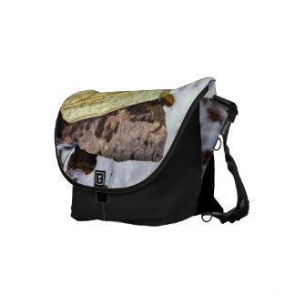 freak courier bags