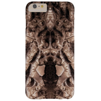 Freak Show Barely There iPhone 6 Plus Case