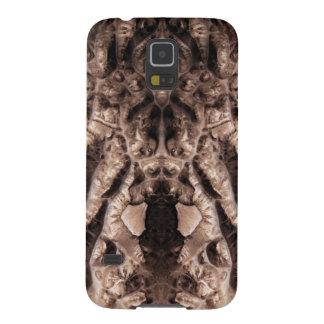 Freak Show Case For Galaxy S5