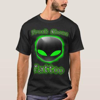 Freak Show Classic T-Shirt