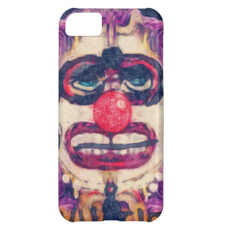 Freak Show Cover For iPhone 5C