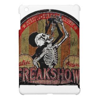 Freak Show iPad Mini Case