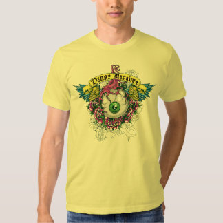 FreakEye T Shirt